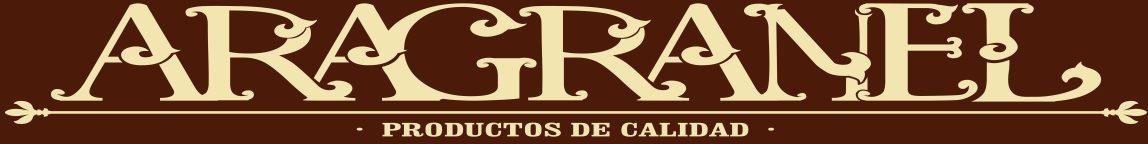 Aragranel.com | Tienda a Granel en Zaragoza